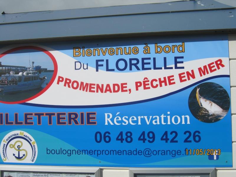 [Vie des ports] Port de Boulogne Img_4113
