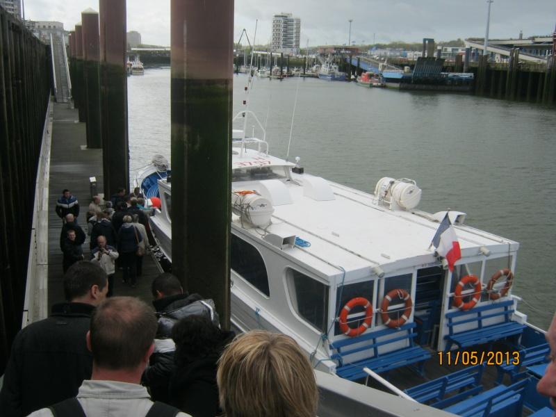 [Vie des ports] Port de Boulogne Img_4114