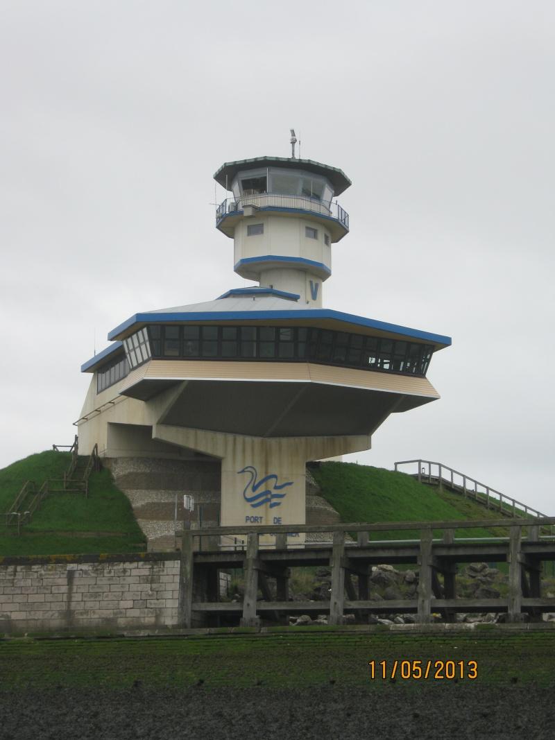 [Vie des ports] Port de Boulogne Img_4116