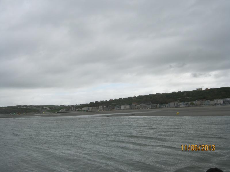 [Vie des ports] Port de Boulogne Img_4119