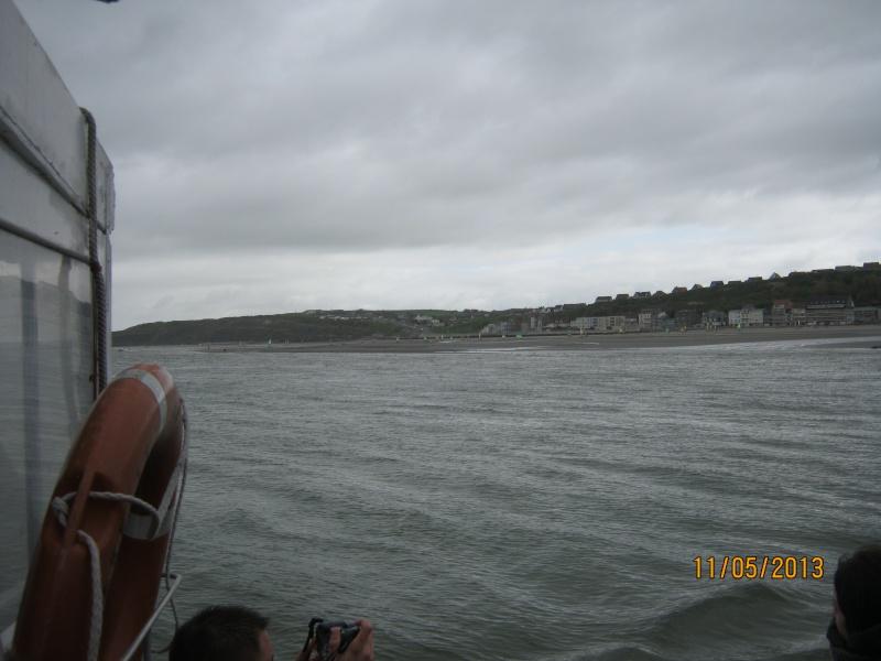 [Vie des ports] Port de Boulogne Img_4120