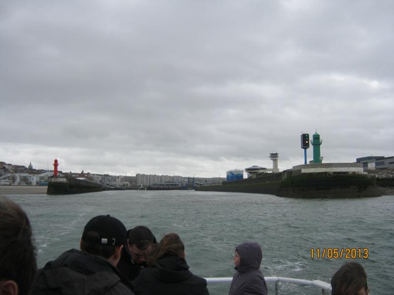 [Vie des ports] Port de Boulogne Img_4121