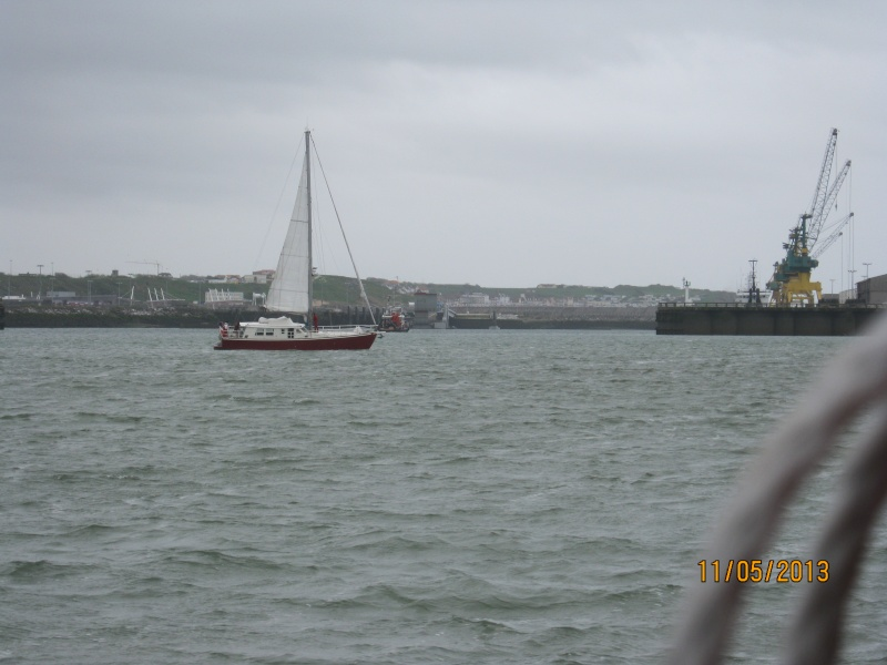 [Vie des ports] Port de Boulogne Img_4122