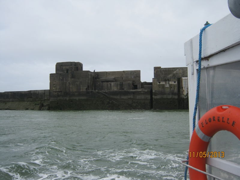 [Vie des ports] Port de Boulogne Img_4123