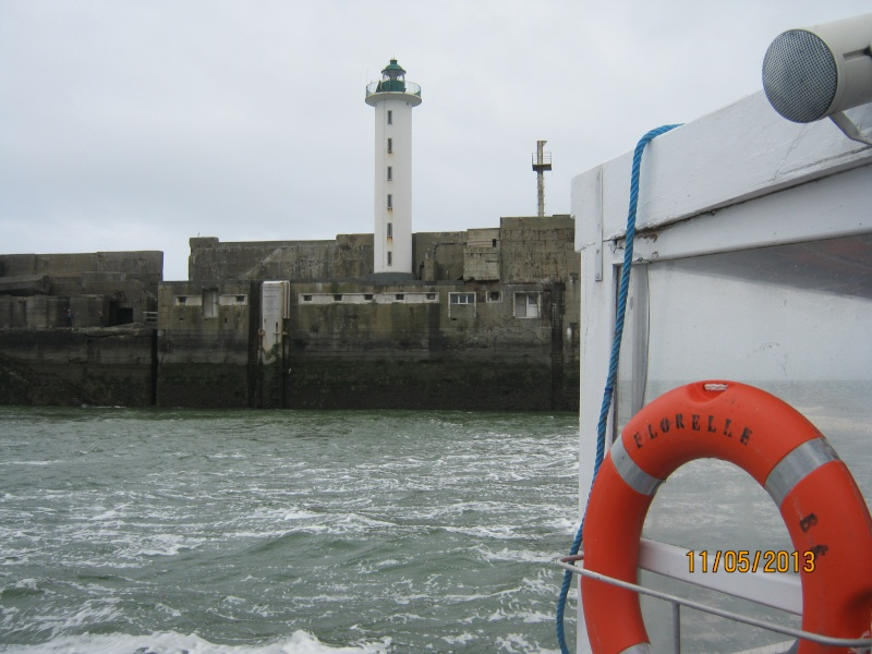 [Vie des ports] Port de Boulogne Img_4124