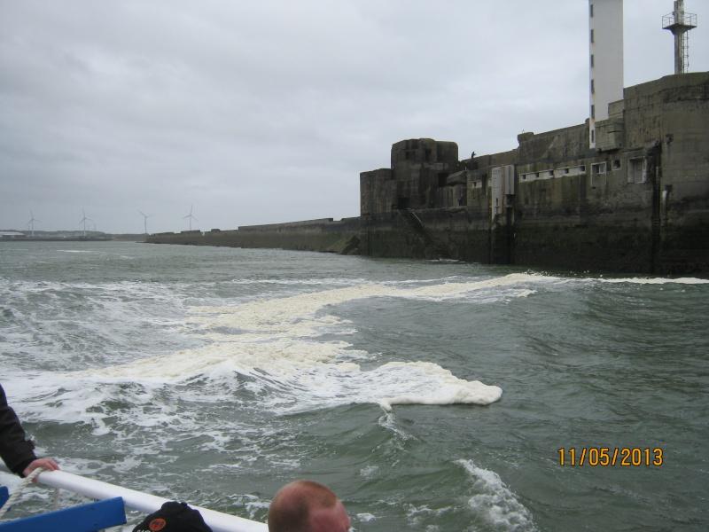 [Vie des ports] Port de Boulogne Img_4125
