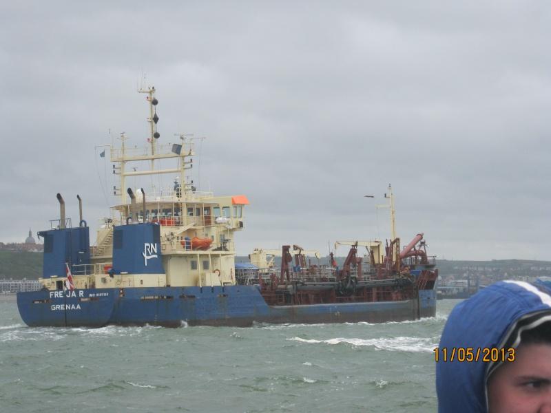 [Vie des ports] Port de Boulogne Img_4126