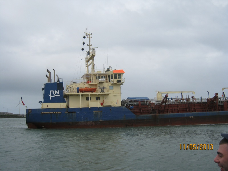 [Vie des ports] Port de Boulogne Img_4131