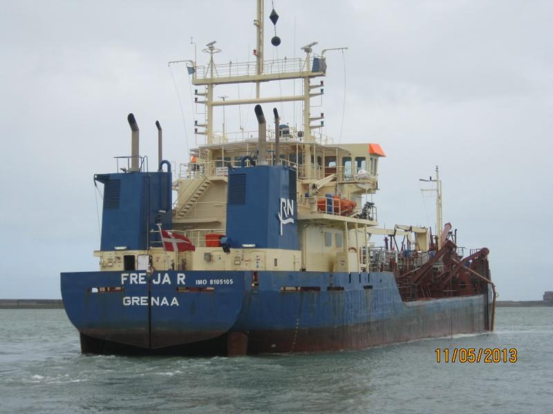 [Vie des ports] Port de Boulogne Img_4132