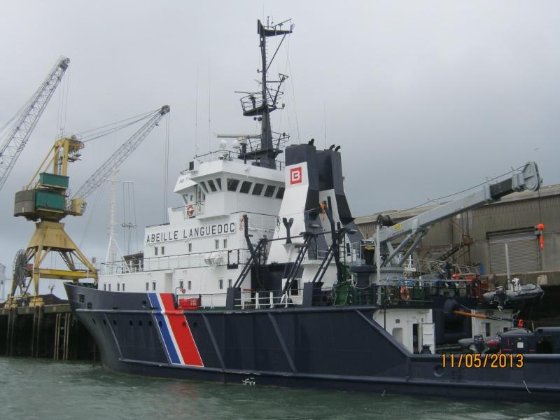 [Vie des ports] Port de Boulogne Img_4134