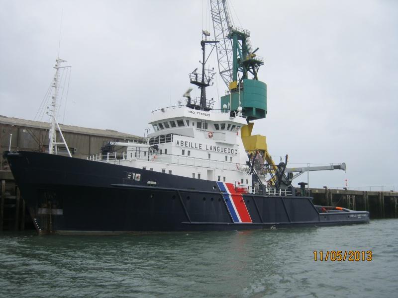 [Vie des ports] Port de Boulogne Img_4135