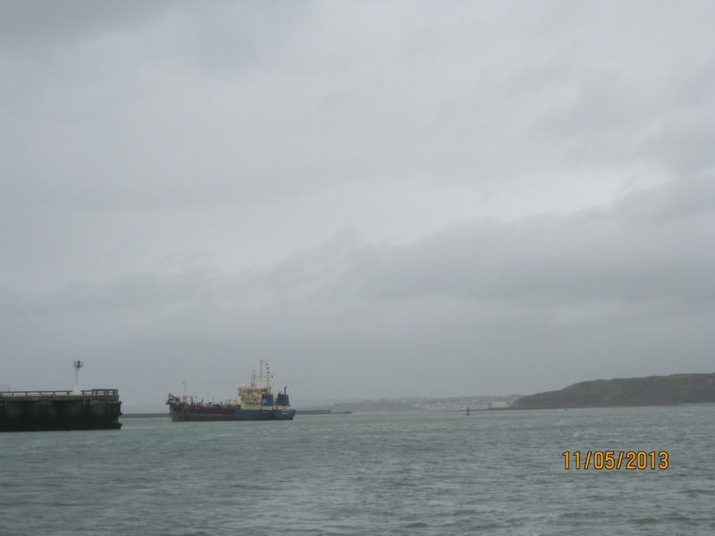 [Vie des ports] Port de Boulogne Img_4136