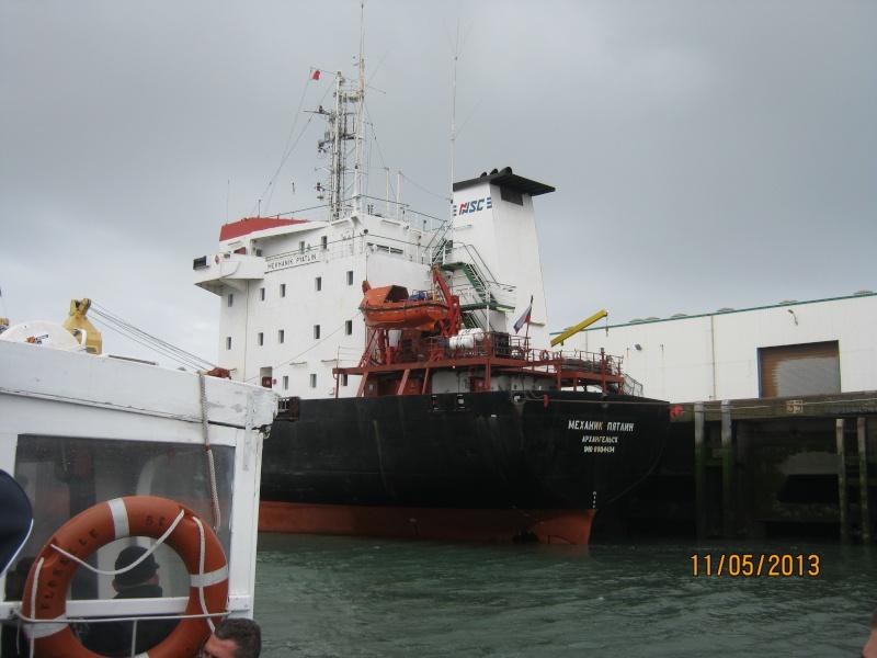 [Vie des ports] Port de Boulogne Img_4139
