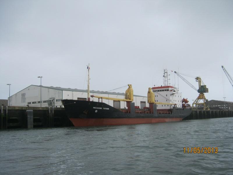 [Vie des ports] Port de Boulogne Img_4141