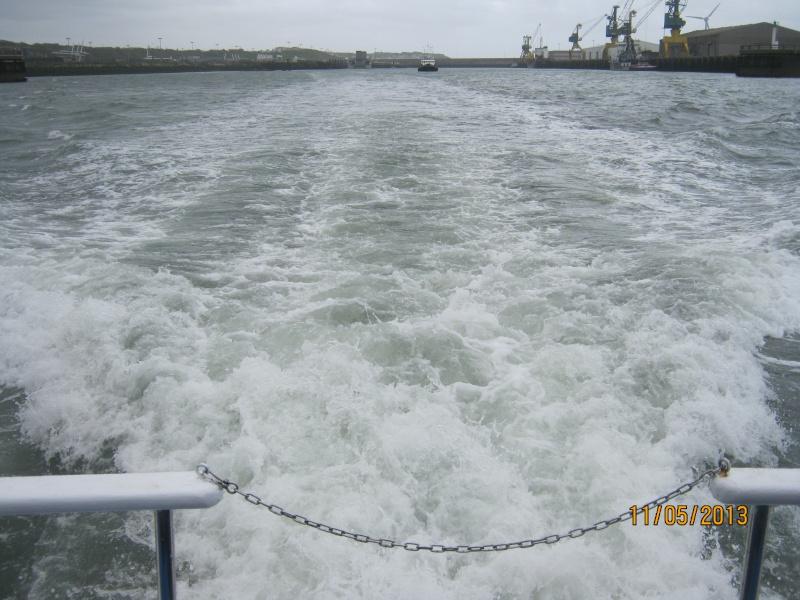 [Vie des ports] Port de Boulogne Img_4142