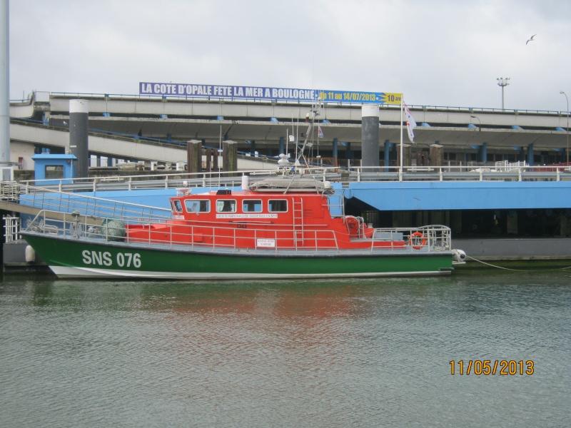 [Vie des ports] Port de Boulogne Img_4143