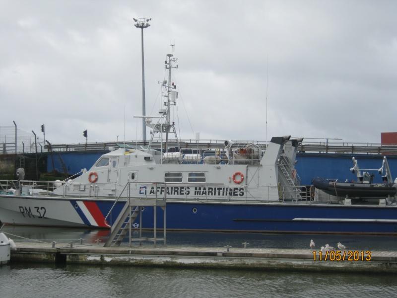 [Vie des ports] Port de Boulogne Img_4144
