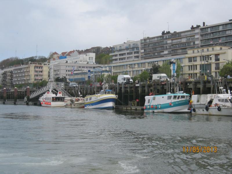 [Vie des ports] Port de Boulogne Img_4145