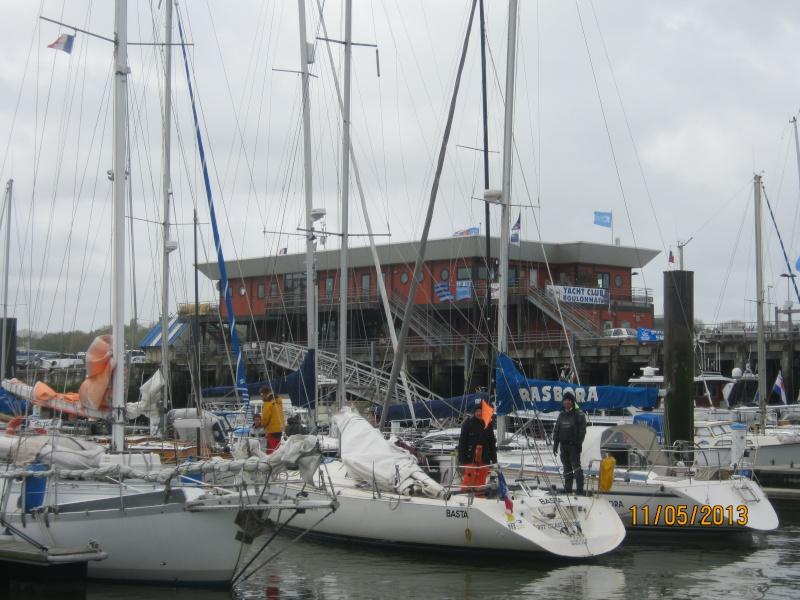 [Vie des ports] Port de Boulogne Img_4146