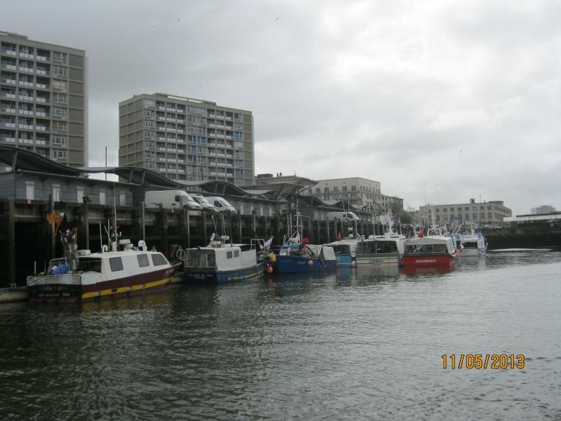 [Vie des ports] Port de Boulogne Img_4148