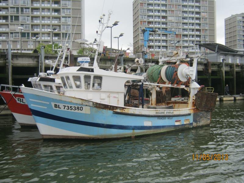 [Vie des ports] Port de Boulogne Img_4149