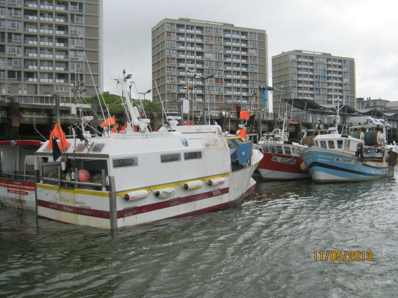 [Vie des ports] Port de Boulogne Img_4150