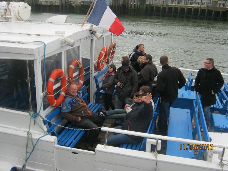 [Vie des ports] Port de Boulogne Img_4151