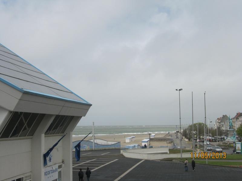 [Vie des ports] Port de Boulogne Img_4156