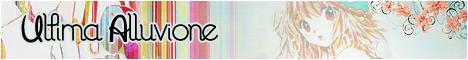 #_ Boutons & Logos. Grande10