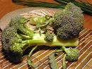 Le brocoli Brocol11