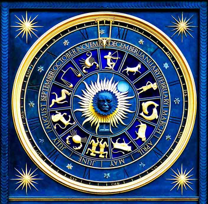 Horoscope - Page 5 Horosc12