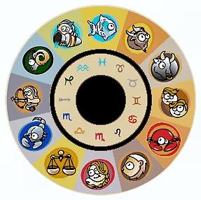 Horoscope - Page 5 Horosc16