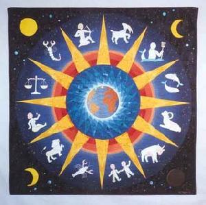 Horoscope - Page 5 Horosc17