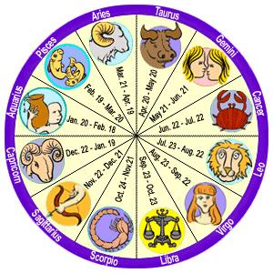 Horoscope - Page 4 Horsco10