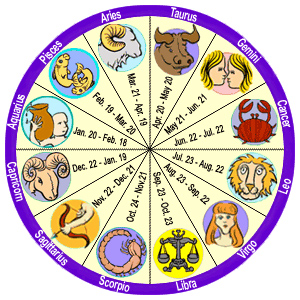 Horoscope - Page 5 Horsco11