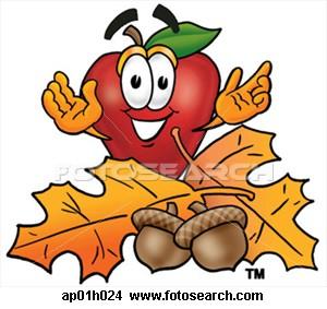 la pomme Pomme110