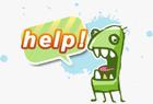 Tag ff0000 sur Forum gratuit : Le forum des forums actifs Helpmo10