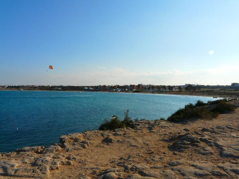 Ptit week end a Djerba ... P1060016