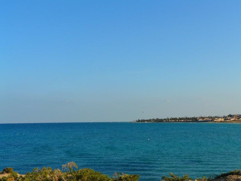 Ptit week end a Djerba ... P1060018