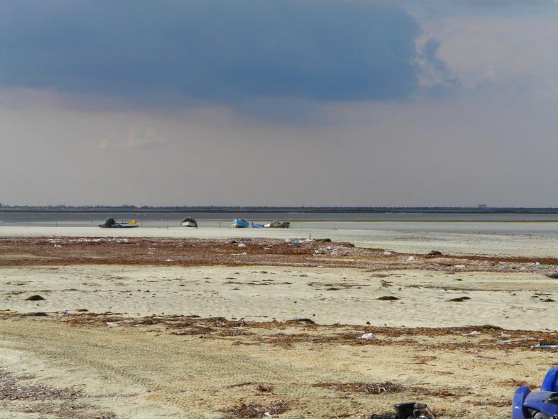 Ptit week end a Djerba ... P1060110