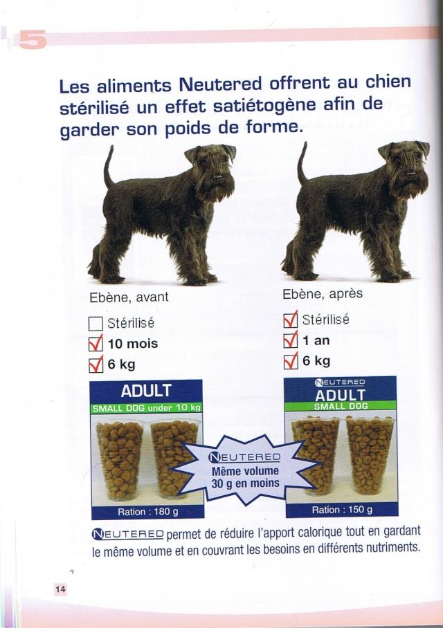 Akadia Top Model for Royal Canin .... Fascic11