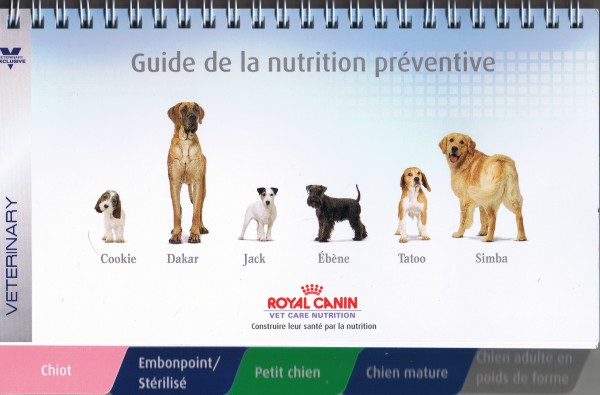 Akadia Top Model for Royal Canin .... Veteri10