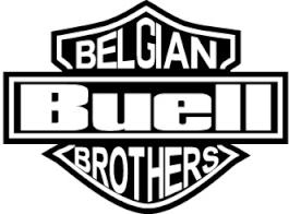 [BBB]écusson officiel Bbb_co10