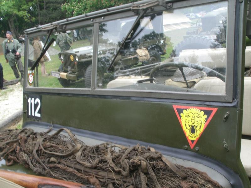UNITE - BAUK - BRIGADE PIRON Gedc0012