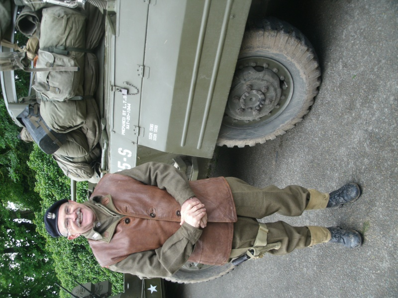 Militaria 1ère DB polonaise - Page 3 Gedc0122