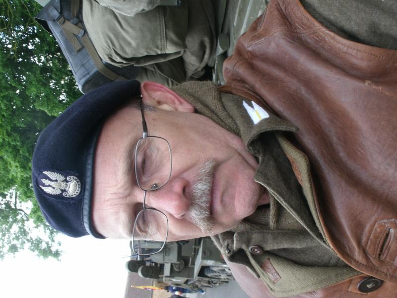 Militaria 1ère DB polonaise - Page 3 Gedc0124