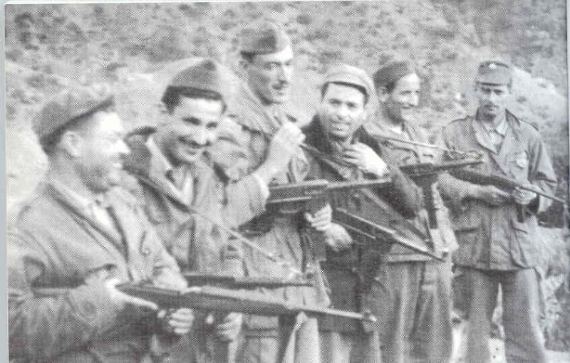 La guerre vu du coté algérien Mhamed10