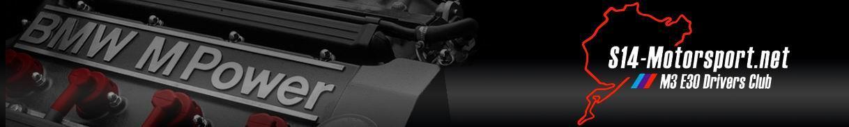 S14-motorsport