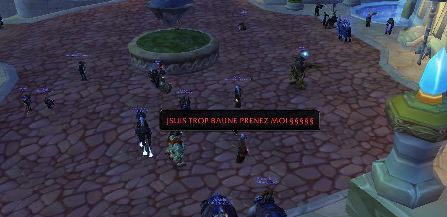 Screen-à-la-con Haha10