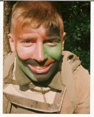Qui a fait son service militaire chez les forumistes?? Duplei12